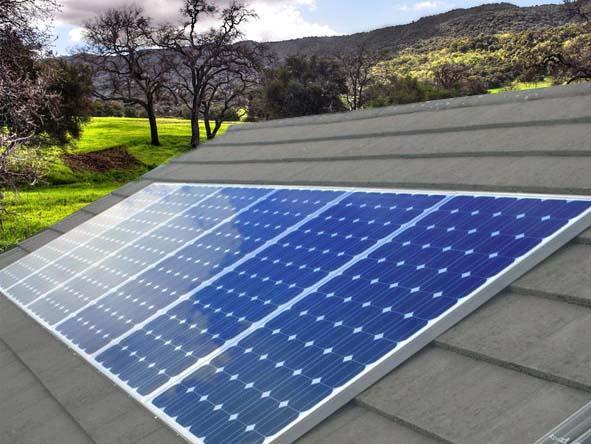 Кратък нaръчник за соларни панели!