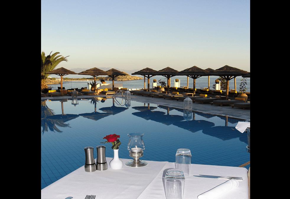 Как да изберем хотел, който си заслужава?