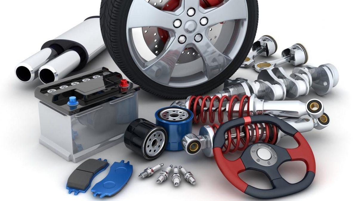 Как да се справите бързо с ремонта на автомобила?