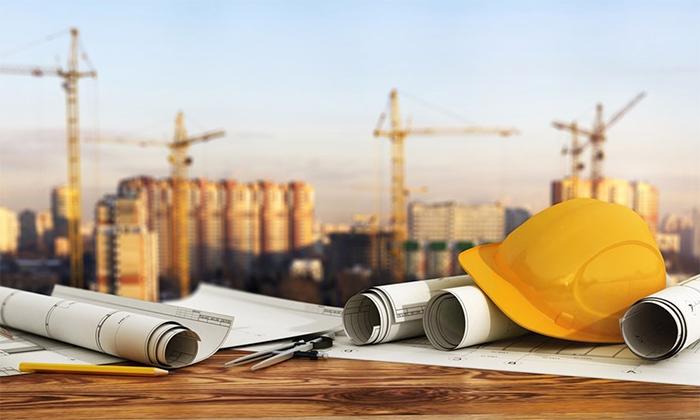 Как да се предпазите от лош избор на фирма за строителство или ремонт