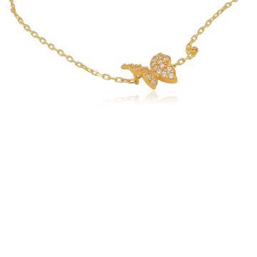 Златни бижута – разновидности и спецификации