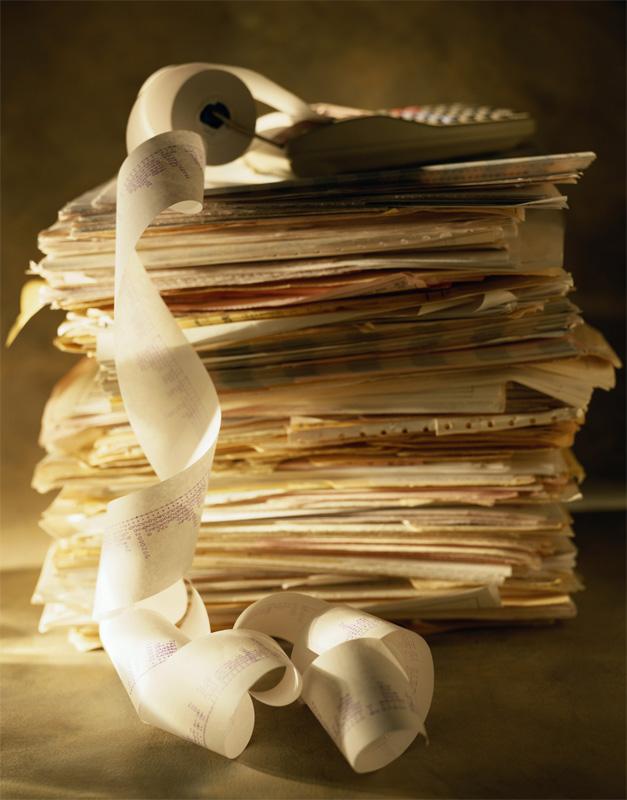 Счетоводството и счетоводни услуги – от техния зародиш до днес.