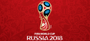 световното по футбол 2018
