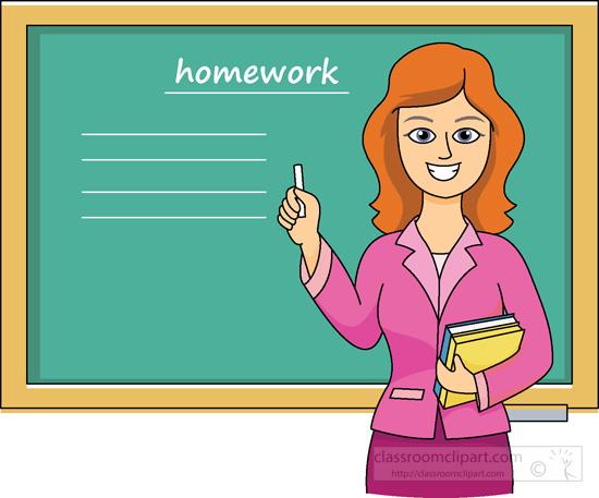Защо учителските печати са толкова важни?