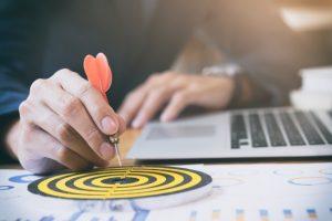 7 бизнес съвети за успешен бизнес - маркиращи клещи