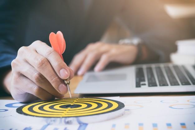 7 съвета за успешен бизнес