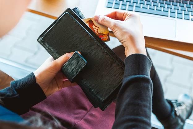 Мога ли да взема бърз кредит без да доказвам доход?