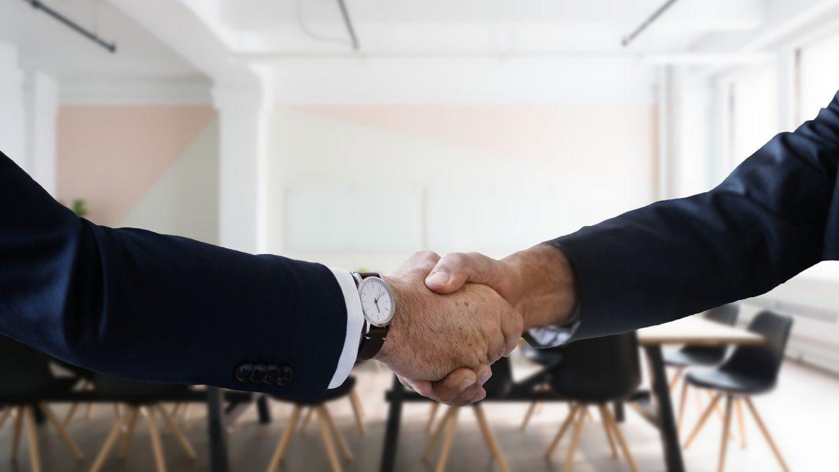 Агенция за подбор на персонал  – какви са ползите?