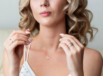 Вижте как да купувате сребърни бижута правилно