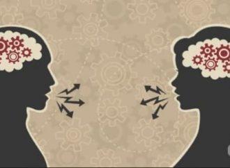 Какво е убеждаваща комуникация и как да я използваме