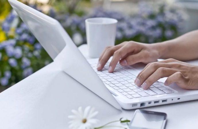 Как да рекламираме в социалните мрежи и форумите