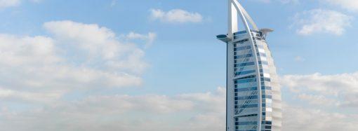 Къде да пробваме националната кухня на Дубай