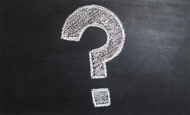 Засенчваща мрежа – коя да изберем?