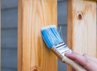 Съвети за ремонта на дома