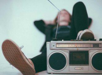 Музиката и здравето