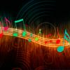 При какви заболявания помага класическата музика