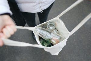 как да рециклираме