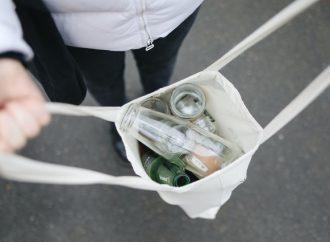 Как да рециклираме и защо да го правим