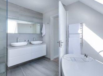 Как да създадете перфектната баня?