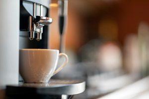 кафе капсула консумация на кафе срещу болести