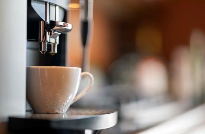 Кафето и неговите ползи за черния дроб