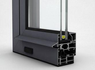 Съвети за избор на алуминиева дограма
