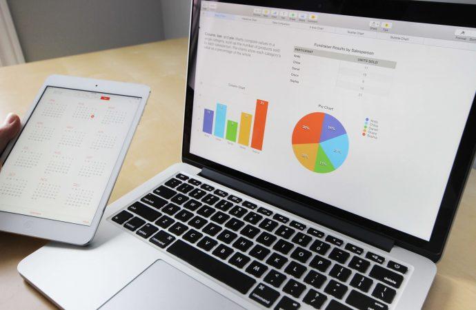 Предимствата да работите с дигитална агенция